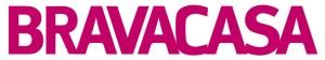 bravacasa-logo
