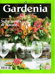 gardenia-